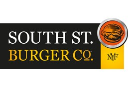 South St Burger Co