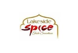 Lakeside Spice Restaurant
