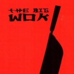 The Big Wok