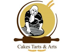 Cakes Tarts And Arts