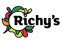 ريتشيز