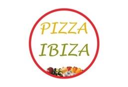 بيتزا ابيزا