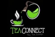Tea Connect