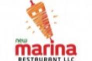 New Marina Restaurant