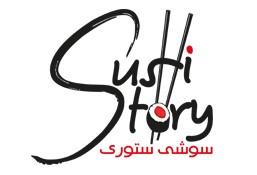 Sushi Story
