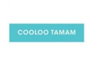 Cooloo Tamam