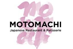Motomachi