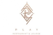Play Restaurant And Lounge