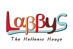 Labbys The Hellnic House