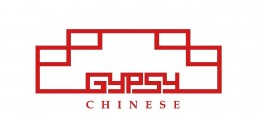 Gypsy Chinese Restaurant