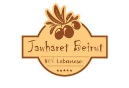 Jawharet Beirut