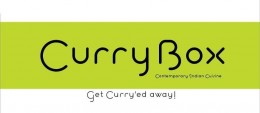 Curry Box