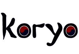 Koryo Korean BBQ