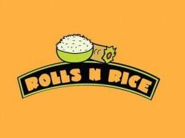 Rolls N Rice