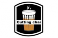 Bombay Cutting Chai