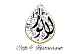 Larosa Cafe