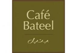 Cafe Bateel