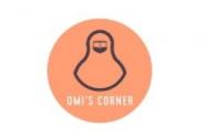 Omi's Corner