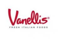 Vanellis