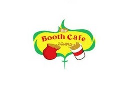 Booth Cafe