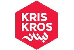 Kris Kros Lebanon