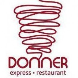 Donner Express Restaurant