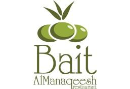 Bait Al Manaqeesh