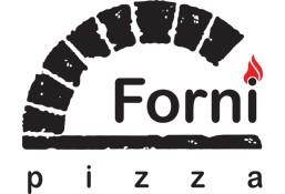 فورني بيتزا