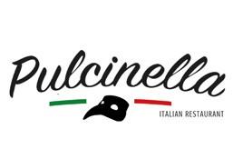 Pulcinella Restaurant