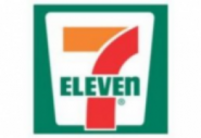 7 Eleven Grocery