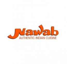 Nawab Restaurant