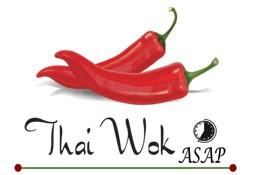 Thai Wok ASAP