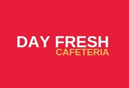 Day Fresh Cafeteria