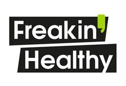 Freakin' Healthy