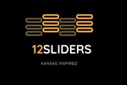 12 Sliders