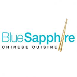 Blue Sapphire Restaurant