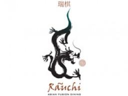 Rauchi Restaurant