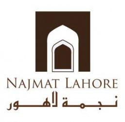 Najmat Lahore