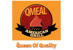 Q Meal American Grill