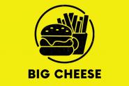Voltage Burger