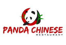 Panda Chinese