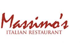مطعم ماسيموس ايتاليان