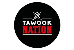 Tawook Nation