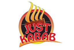 Just Kabab