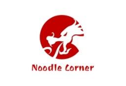 Noodle Corner