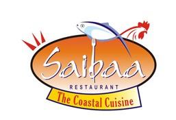 Saibaa Restaurant
