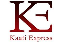 Kaati Express