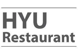Hyu Korean Restaurant