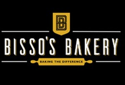 Bisso's Bakery