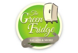 The Green Fridge